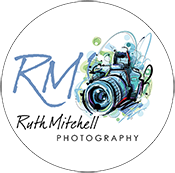 Ruth Mitchell Photography